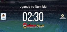 http://ift.tt/2mQj2eB - www.banh88.info - BANH 88 - Tip Kèo - Soi kèo dự đoán: Uganda vs Namibia 2h30 ngày 19/01/2018 Xem thêm : Đăng Ký Tài Khoản W88 thông qua Đại lý cấp 1 chính thức Banh88.info để nhận được đầy đủ Khuyến Mãi & Hậu Mãi VIP từ W88  (SoikeoPlus.com - Soi keo nha cai tip free phan tich keo du doan & nhan dinh keo bong da)  ==>> CƯỢC THẢ PHANH - RÚT VÀ GỬI TIỀN KHÔNG MẤT PHÍ TẠI W88  Soi kèo dự đoán: Uganda vs Namibia 2h30 ngày 19/01/2018  Soi kèo dự đoán Uganda vs Namibia nếu…