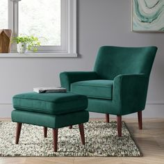 8 popular green velvet chairs images green chairs living room chairs rh pinterest com