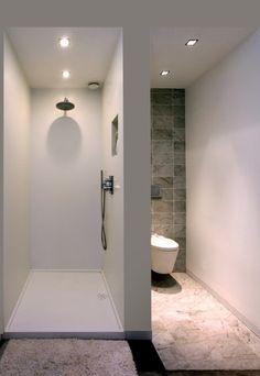 Emotional provided bathroom renovation click this link now Bathroom Design Luxury, Bathroom Design Small, Bathroom Layout, Modern Bathroom, Master Bathroom, Toilette Design, Upstairs Bathrooms, Bathroom Flooring, Bathroom Remodeling