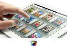 the new ipad. http://shop.chithub.com/index.php?route=common/home