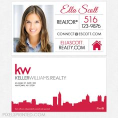 Keller williams business cards kw business cards realtor business keller williams business cards kw business cards realtor business cards realty business cards real estate business cards broker business card colourmoves