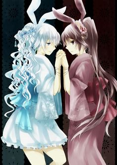 Tags: Anime, Fanart, Pandora Hearts, Will Of The Abyss, Pixiv