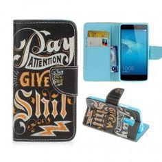 Huawei Honor 7 Lite teksti puhelinlompakko. Wallet, Purses, Diy Wallet, Purse