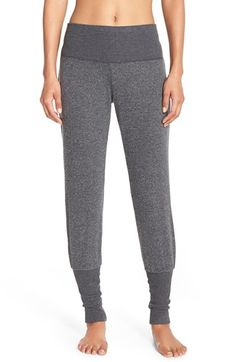 Alo'Revive' Sweatpants available at #Nordstrom