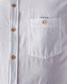 e656160bfd7 Men s Designer Clothing   Fashion