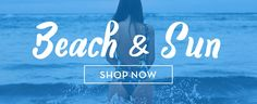 The online shop for Bohemian jewelry, accessories & home decor. Shop rings, necklaces, bracelets, tapestries, watches & more. Free shipping on all orders!