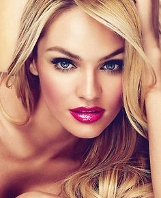 Beauty Photography // Beauty photography makeup.