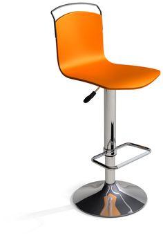 CANCIO Win_stool/tabouret