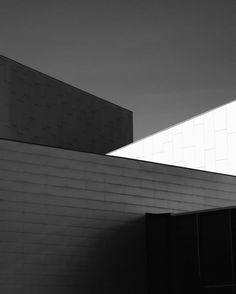 Festspielhaus-Bregenz, Photo by Karl Seitinger 2015 Bow Wow, Opera House, Black And White, Artwork, Artist, Photography, Bregenz, Work Of Art, Photograph