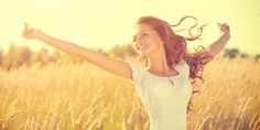10 Small Steps to Get You on The Road to Better Health