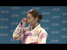 """Yeonmi Park (introduced by James Chau) shares her story of growing up in and escaping North Korea. This situation is not really """"shiny"""" at all, but learning about it and moving towards freedom for North Koreans is."""