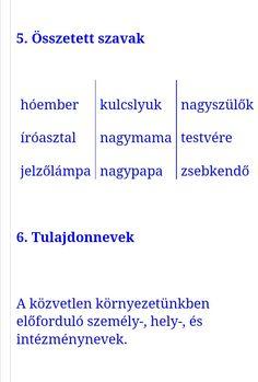 5. Grammar, Literature, Learning, Fun, Literatura, Studying, Teaching, Onderwijs, Hilarious