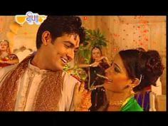 ♬ Odhani Odhu To Udh Udh Jaye - Non Stop Rajasthani Dance Videos and Songs ♬
