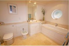 3 bedroom flat for sale in Panorama Road, Sandbanks, Poole, Dorset BH13 - 32440070