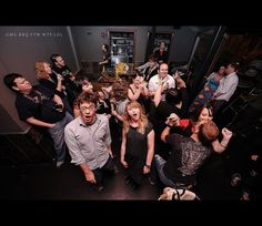 You'll love these 8 #phototips for taking great party #photography! #eventphotography