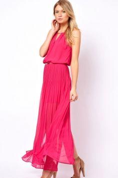 778331e576 120 mejores imágenes de vestidos de fiesta