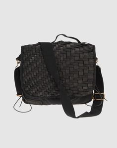 10. cool bag Diesel, style is all about the small details #amazingfinds