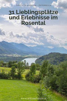 Bergen, Museum, Mountains, Nature, Travel, Inspiration, Europe, Fall Landscape, Naturaleza