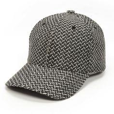 Spring Snapback Cap Adjustable Hats Street Headwear Warped Tour Trucker Hat Cap Letter Sport Travel Climbing Sun Hat