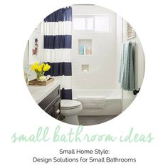 currently trending - small bathroom.png