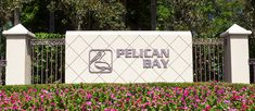 Pelican Bay Weekly Market Update - Naples, Florida http://www.yournaplesexpert.com/real-estate-news/pelican-bay-weekly-market-update-naples-florida?utm_campaign=crowdfire&utm_content=crowdfire&utm_medium=social&utm_source=pinterest