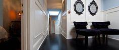 Ballard Inn. Lovely renovation. I would like to stay here sometime. 5300 Ballard Avenue NW