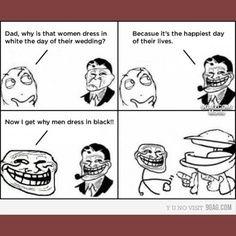 # Funny Jokes