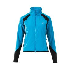 Horze Kendall Functional Jacket | The Cheshire Horse