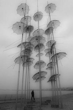 © Stella Sidiropoulou - Sunday walks 2011. S)