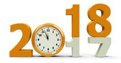 7 last-minute tax-saving tips http://emilestafanouscpa.com/7-last-minute-tax-saving-tips.html