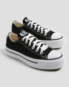 Converse All Star, Outfits With Converse, Converse Shoes, Shoes Sneakers, High Top Sneakers, All Star Shoes, Sock Shoes, Cute Shoes, Aesthetic Shoes