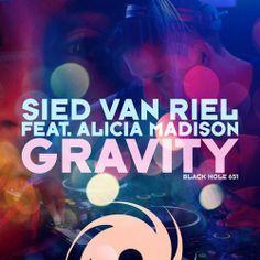 ► https://soundcloud.com/arcticquest/expedition-010/s-8x1VC#t=41:35 ◄► @siedvanriel ft @AliciaMMusic – Gravity [@blackholerec] ♥ #AQX ◄