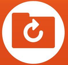 Canonical to discontinue Ubuntu One cloud storage service.: http://blog.eukhost.com/webhosting/canonical-to-discontinue-ubuntu-one-cloud-storage-service/