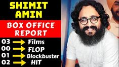 Director Shimit Amin Hit And Flop All Movies List With Box Office Collec. Bollywood Actors, Bollywood Celebrities, Bollywood News, Upcoming Movies 2020, Box Office Collection, Bollywood Updates, Thriller Film, Blockbuster Movies, All Movies