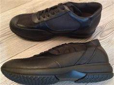 scarpa Sneaker comode per tutti i giorni sportive/ eleganti ottimo prezzo