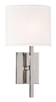 Bathroom Sconces Toronto 6 light open foyer lantern :: lanterns :: ceiling lights toronto