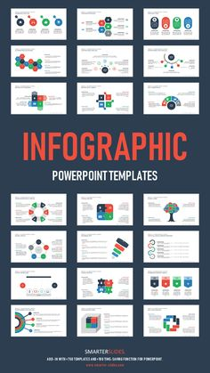 Smarter Slides increases the capability of PowerPoint with new functions and templates to make your preparation easier and less time-consuming. Try our free trial offer without any limitations for 30 days. Infographic Powerpoint, Microsoft Powerpoint, Power Points, Powerpoint Design Templates, Country Maps, Creative Business, Business Design, Buisness, Free Design