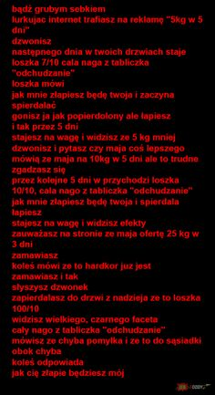 JBZD.pl - najgorsze obrazki w internecie! Very Funny Memes, Wtf Funny, Some Quotes, Best Quotes, Polish Memes, Smile Everyday, Deadpool, Everything, Haha