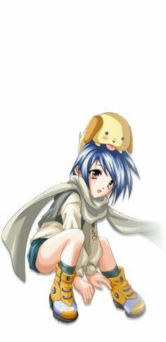Wonderland Online, Anime, Fictional Characters, Art, Art Background, Kunst, Cartoon Movies, Anime Music, Performing Arts
