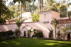 "For years, Hotel Bel-Air, Dorchester Collection has served as a haven for Los Angeles' visitors ""in the know,"" soak up the sumptuous atmosphere in this glamorous hideaway. Hotel Bel Air, Visit California, California Travel, Bel Air Los Angeles, Dorchester Collection, Visit Los Angeles, Great Hotel, Elegant Homes, Best Hotels"