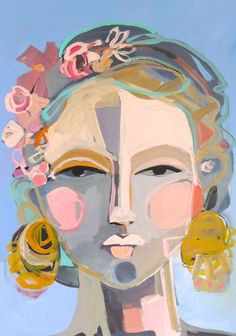 Abstract Art | The Art 123