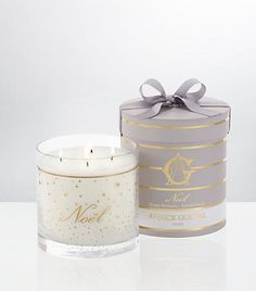 Harrods, designer clothing, luxury gifts and fashion accessories Bath Candles, Scented Candles, Pillar Candles, Candle Jars, Candels, White Candles, Archipelago, Cire Trudon, Candle Accessories