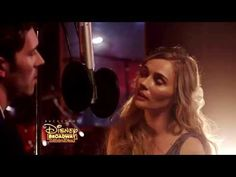 If I Didn't Know Better Live by Clare Bowen And Sam Palladio from Nashville On The Record - YouTube