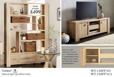 Living Room Furniture | Living Room | Home & Furniture | Next Official Site - Page 23