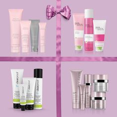 Community Web site for U. Independent Beauty Consultants with tools to manage a Mary Kay business. Login or learn more about the Mary Kay career opportunity. Mary Kay Ash, At Play Mary Kay, Mary Kay Canada, Mary Mary, Mary Kay Party, Cremas Mary Kay, Mary Kay Botanical Effects, Beauty Care, Beauty Hacks