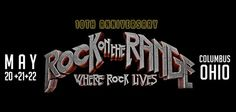 10 Acts Not to Miss at Rock on the Range 2016