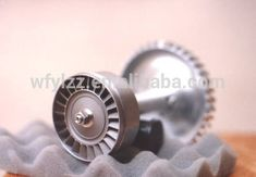 Source Parts for Jet turbine engine for sale on m.alibaba.com Jet Turbine Engine, Jet Engine, Wax Machine, Casting Machine, Stainless Steel Casting, Stainless Steel Grades, 5 Axis Machining, Precision Casting, Steam Turbine