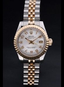 Rolex Datejust-rl146