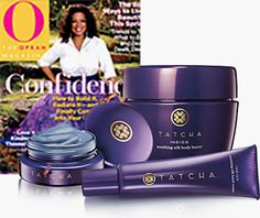 Japanese Beauty & Skincare Rituals   Moisturizers, Cleansers, Toners   Tatcha Official Site