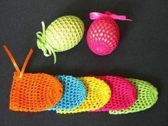 #easter #eastercrafts #bunny #easterbunny #eastereggs #easter #carrot #basket #easterbasket #eggs